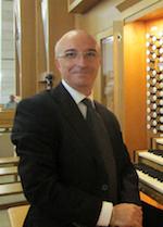 Carmine Catenazzo, Matera, Italy