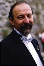 Viktor Zaslavsky, Ukraine