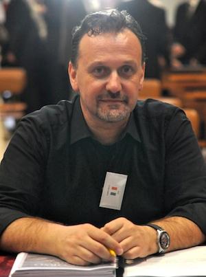 Fabio Pecci