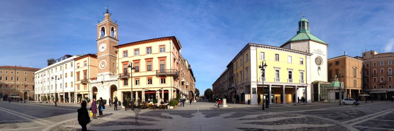 Piazza_3_Martiri
