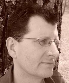 Ivo Antognini, Jury