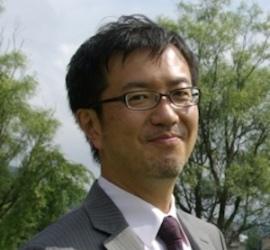 Ko Matsushita