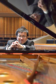 Ko Matsushita, Jury RICC2015