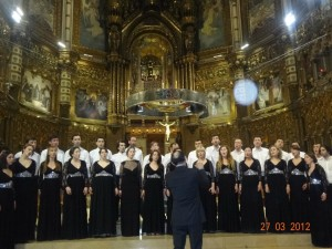 Choir_Abkhazia_picture