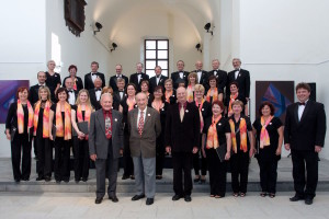 Choir_Tucapskeho_picture