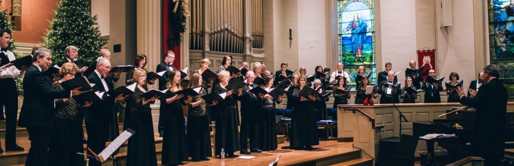 Wheatland_Choral_picture