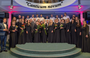 canticum novum_small
